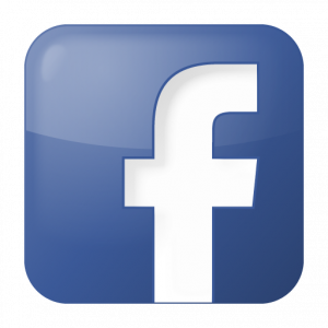 facebook contact agence vesta annonces